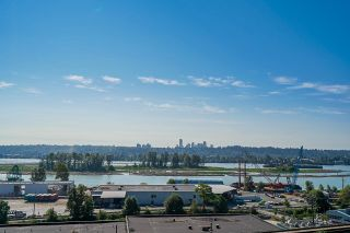 Photo 25: 801 200 NELSON'S Crescent in New Westminster: Sapperton Condo for sale : MLS®# R2606193