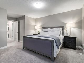 Photo 31: 86 ASCOT Crescent SW in Calgary: Aspen Woods Detached for sale : MLS®# A1128305