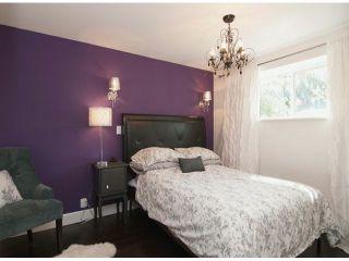 "Photo 14: 3030 WILLOUGHBY Avenue in Burnaby: Sullivan Heights House for sale in ""SULLIVAN HEIGHTS"" (Burnaby North)  : MLS®# V1066471"
