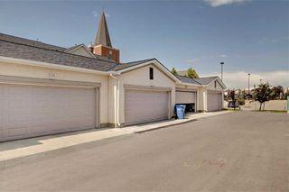 Photo 39: 15012 PRESTWICK Boulevard SE in Calgary: McKenzie Towne Row/Townhouse for sale : MLS®# C4259603