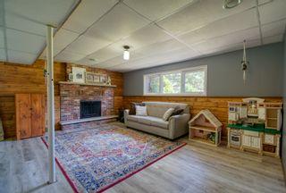 Photo 23: 21 Peters Street in Portage la Prairie RM: House for sale : MLS®# 202115270