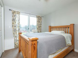 Photo 28: 2705 Willow Grouse Cres in NANAIMO: Na Diver Lake House for sale (Nanaimo)  : MLS®# 831876