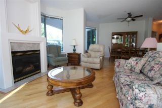 """Photo 6: 105 33065 MILL LAKE Road in Abbotsford: Central Abbotsford Condo for sale in """"SUMMIT POINT"""" : MLS®# R2579594"""