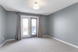 Photo 11: 204 Sunvale Crescent SE in Calgary: Sundance Detached for sale : MLS®# A1068370