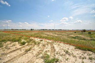 Photo 10: 11124 15 Street NE in Calgary: Stoney 1 Industrial Land for sale : MLS®# A1128526