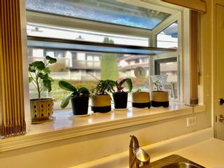 Photo 8: 12 1473 Garnet Rd in : SE Cedar Hill Row/Townhouse for sale (Saanich East)  : MLS®# 860169