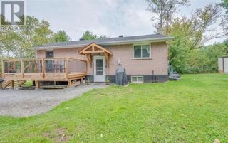 Photo 2: 29796 HIGHWAY 62 N in Bancroft: House for sale : MLS®# 40174459