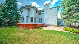 Photo 47: 65 Varsity Estates View NW in Calgary: Varsity Detached for sale : MLS®# A1105779