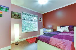 "Photo 18: 3 2951 PANORAMA Drive in Coquitlam: Westwood Plateau Townhouse for sale in ""Stonegate Estates"" : MLS®# R2539260"