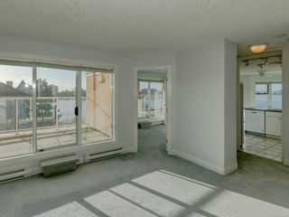 Photo 15: 309 75 Songhees Rd in : VW Songhees Condo for sale (Victoria West)  : MLS®# 864053