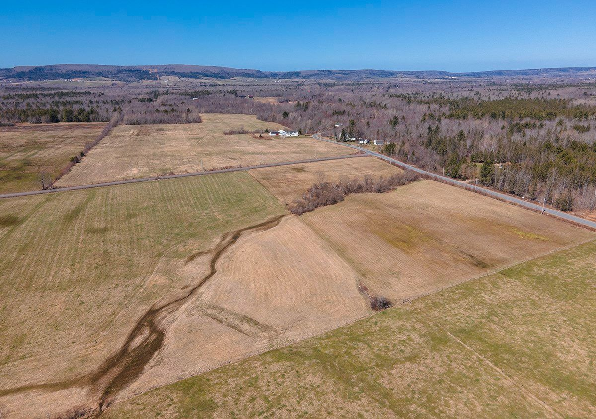 Main Photo: Lot 2020 Keith Lane in North Williamston: 400-Annapolis County Vacant Land for sale (Annapolis Valley)  : MLS®# 202109211