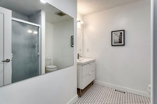 Photo 26: 833 860 Midridge Drive SE in Calgary: Midnapore Semi Detached for sale : MLS®# A1065739