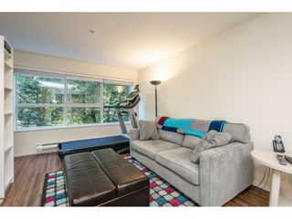 "Photo 9: 312 9650 148 Street in Surrey: Guildford Condo for sale in ""Hartford Woods"" (North Surrey)  : MLS®# R2476234"