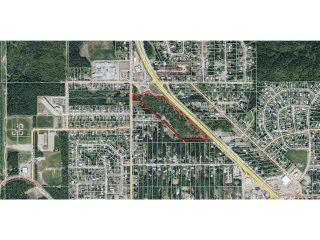 "Main Photo: 7171 HART Highway in Prince George: Hart Highway Land for sale in ""HART HIGHWAY"" (PG City North (Zone 73))  : MLS®# R2432813"