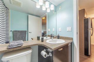 "Photo 15: 210 2233 MCKENZIE Road in Abbotsford: Central Abbotsford Condo for sale in ""Latitude"" : MLS®# R2588204"