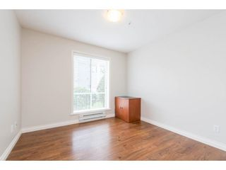 """Photo 24: 118 2626 COUNTESS Street in Abbotsford: Abbotsford West Condo for sale in """"The Wedgewood"""" : MLS®# R2578257"""