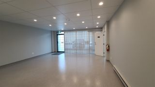 Photo 23: 150 13500 MAYCREST Way in Richmond: East Cambie Industrial for lease : MLS®# C8038508