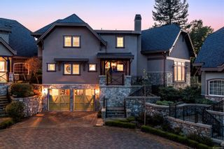 Photo 4: 2220 Island Falls Pl in : La Bear Mountain House for sale (Langford)  : MLS®# 864160