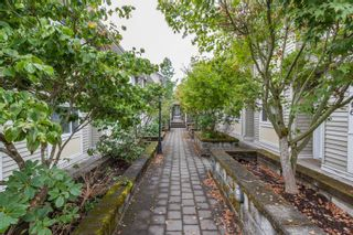 Photo 17: 17 7136 18TH Avenue in Burnaby: Edmonds BE Townhouse for sale (Burnaby East)  : MLS®# R2204496