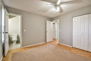 Photo 10: 3606 AZALEA Close in Abbotsford: Abbotsford East House for sale : MLS®# R2311893