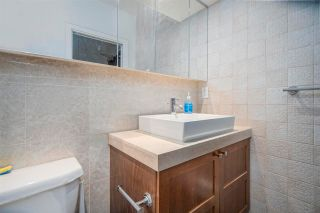 Photo 15: 413 1333 W GEORGIA Street in Vancouver: Coal Harbour Condo for sale (Vancouver West)  : MLS®# R2590742