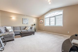 Photo 16: 122 Maguire Court in Saskatoon: Willowgrove Residential for sale : MLS®# SK866682