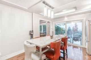 Photo 6: 336 RICHMOND STREET in New Westminster: Sapperton House for sale : MLS®# R2535538