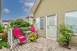 Photo 33: 467 Cranberry Circle SE in Calgary: Cranston Detached for sale : MLS®# A1132288