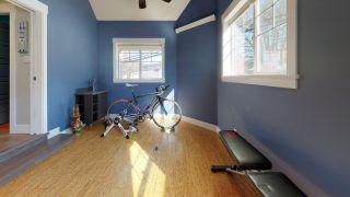Photo 19: 1223 WILSON Crescent in Squamish: Dentville House for sale : MLS®# R2347356