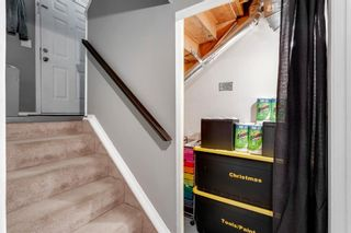 Photo 13: 105 Rundlewood Lane NE in Calgary: Rundle Semi Detached for sale : MLS®# A1060761