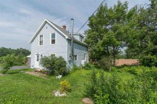 Photo 23: 5615 Prospect Road in New Minas: 404-Kings County Residential for sale (Annapolis Valley)  : MLS®# 202124439