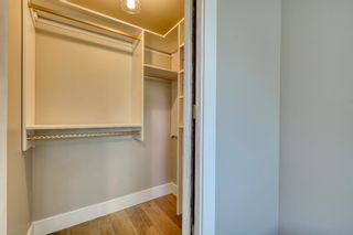 Photo 25: 719 ALLDEN Place SE in Calgary: Acadia Detached for sale : MLS®# A1031397