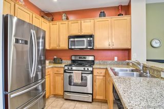 Photo 5: Condo for sale : 1 bedrooms : 450 j st #6191 in San Diego