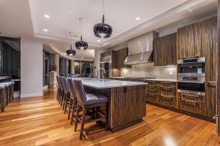 Photo 9: 3001 11969 JASPER Avenue in Edmonton: Zone 12 Condo for sale : MLS®# E4257321