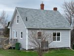 Main Photo: 101 Maple Street in Trenton: 107-Trenton,Westville,Pictou Residential for sale (Northern Region)  : MLS®# 202110790
