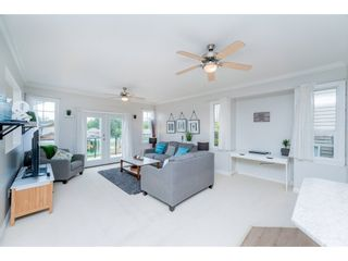 """Photo 3: 47288 BREWSTER Place in Sardis: Promontory House for sale in """"Promontory"""" : MLS®# R2209613"""