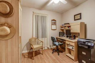 Photo 17: 156 North Cameron Avenue in Hamilton: House for sale : MLS®# H4042423