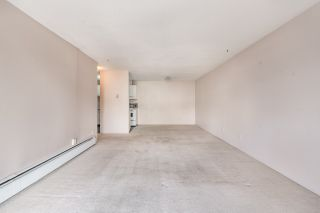 Photo 15: 203 6420 BUSWELL Street in Richmond: Brighouse Condo for sale : MLS®# R2137140