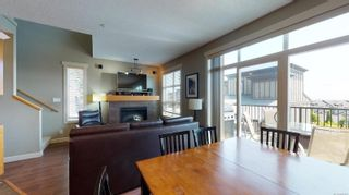 Photo 6: 126 6971 West Coast Rd in : Sk Whiffin Spit Recreational for sale (Sooke)  : MLS®# 880173