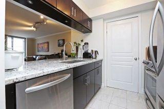Photo 8: 1765 Queen St E Unit #206 in Toronto: The Beaches Condo for sale (Toronto E02)  : MLS®# E4016712