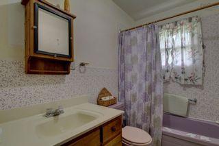 Photo 18: 1493 North Main Street in Westville: 107-Trenton,Westville,Pictou Residential for sale (Northern Region)  : MLS®# 202121313