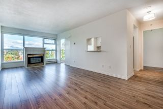 Photo 4: 1101 9830 WHALLEY BOULEVARD in Surrey: Whalley Condo for sale (North Surrey)  : MLS®# R2330200