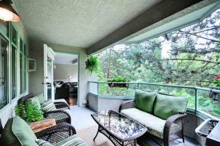 Photo 12: 209 6735 STATION HILL COURT in Burnaby: South Slope Condo for sale (Burnaby South)  : MLS®# R2094454
