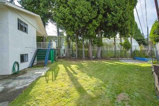 Photo 26: 15177 PHEASANT Drive in Surrey: Bolivar Heights House for sale (North Surrey)  : MLS®# R2526421