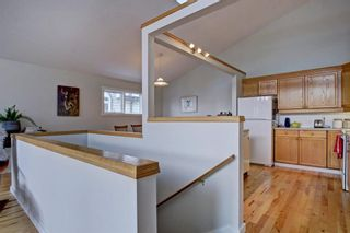 Photo 7: 4 730 3rd Street Drive: Canmore Row/Townhouse for sale : MLS®# A1071598