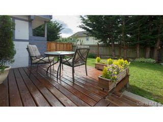 Photo 16: 6695 Rhodonite Dr in SOOKE: Sk Sooke Vill Core House for sale (Sooke)  : MLS®# 733462