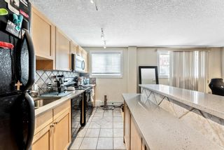 Photo 4: 104 835 18 Avenue SW in Calgary: Lower Mount Royal Apartment for sale : MLS®# A1103404