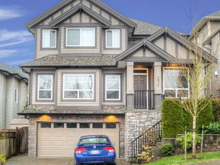 Photo 1: 6877 197B ST in Langley: Willoughby Heights House for sale : MLS®# F1438627