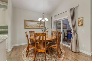 Photo 15: 2437 Bayside Circle SW: Airdrie Detached for sale : MLS®# A1072878
