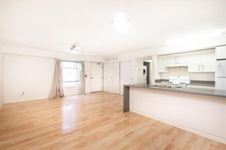 Photo 21: 4 422 Ross Avenue in Winnipeg: Downtown Condominium for sale (9A)  : MLS®# 202025711